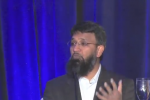 "Dr.Altaf Husain - ""See It..."" 
