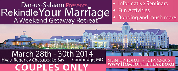 Sponsor-E-ad-Couples-retreat