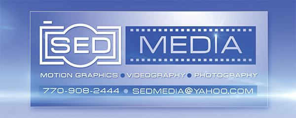 Sponsor-e-ad-SED-Media