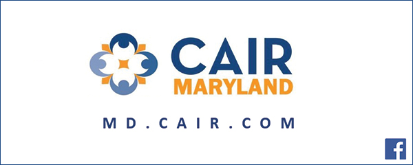 sponsor-E-ad-CAIR-MD