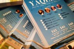yaqeen tickets